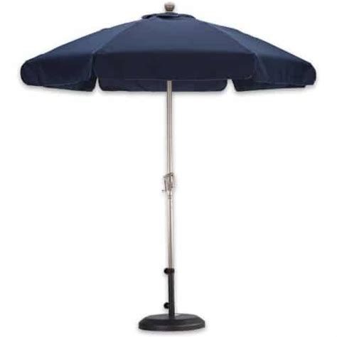 Patio Umbrella Sale Outdoor Furniture Design And Ideas Part 3