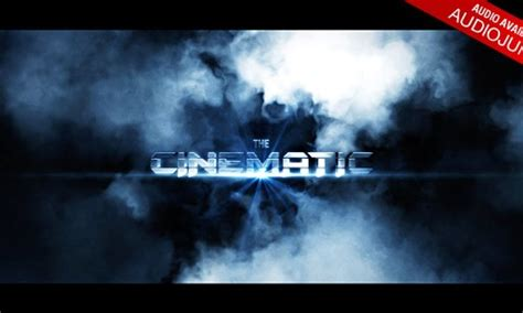 After Effects Trailer Templates 20 after effects templates for epic cinematic trailers