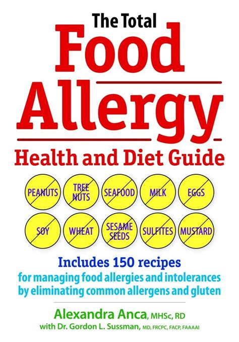 allergen free food best 25 food allergies ideas on food allergy symptoms food intolerance