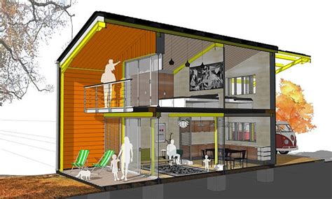 house design exles uk grand designs house for time buyers 163 41k 3 bed home daily mail