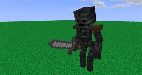 mutant skeleton rig  projectr rigs