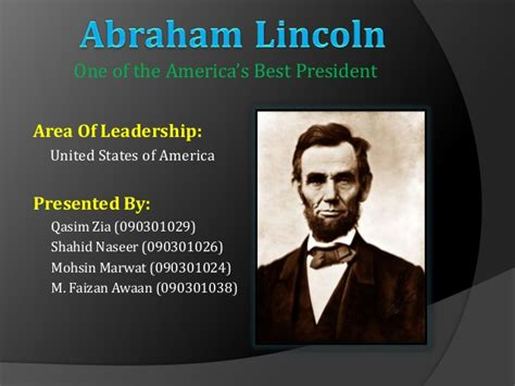 lincoln on leadership for today abraham lincoln s approach to twenty century issues books abraham lincoln the america s best president