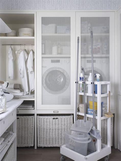 decorar cuarto de lavadoras las 25 mejores ideas sobre decoraci 243 n de cuarto de lavado