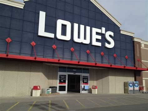 best information lowes home improvement for 2018