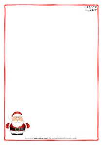 Santa Claus Letter Template by Search Results For Blank Letter From Santa Calendar 2015
