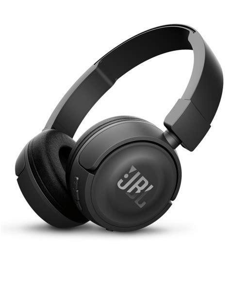 black t450bt headset buy jbl t450bt wireless bluetooth on ear headphones