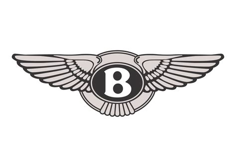 bentley logo bentley motors logo vector format cdr ai eps svg pdf png