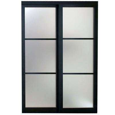 Interior Sliding Closet Doors Sliding Doors Interior Closet Doors The Home Depot