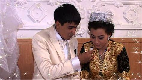 uzbek qizlari ozbek gozal foto lifeansorinfo исполнитель zura hanukaev знаю new 2015 новый хит кавказа