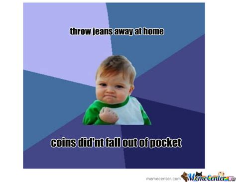 Meme Coins - coins memes best collection of funny coins pictures