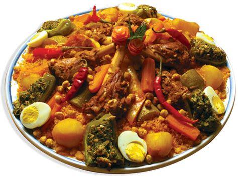 la cuisine juive tunisienne top 5 de la gastronomie tunisienne
