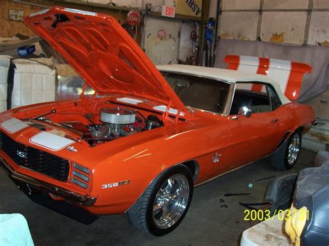 muscle car upholstery 26 best images about ashley upholstery american muscle car