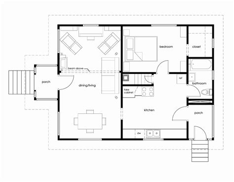 Floor Plans For Small Houses patio home floor plans free luxury home and garden house