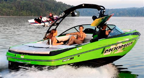 axis boats reliability research 2014 moomba boats mojo 25 on iboats