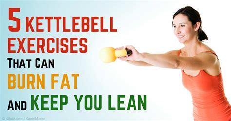 best kettlebell workout book kettlebell workout books pdf eoua