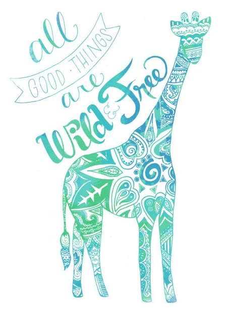 pattern design quotes 251 best images about free to be on pinterest