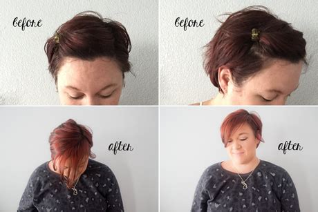 hairstyles to do with wet hair hairstyles to do with wet hair