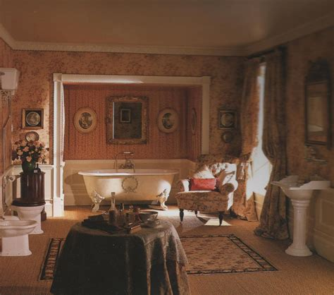 great pictures  ideas  victorian style bathroom