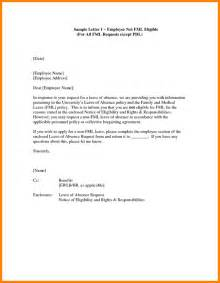 8 unpaid leave request letter employee timesheet