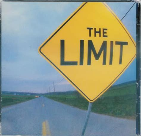 The Limit disco2go oattes schaik formerly limit the 2 1985 the limit