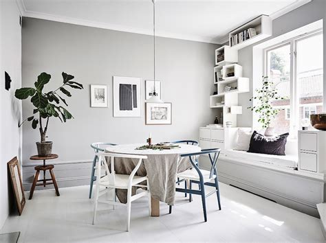 different interior design styles mixing different interior design styles together