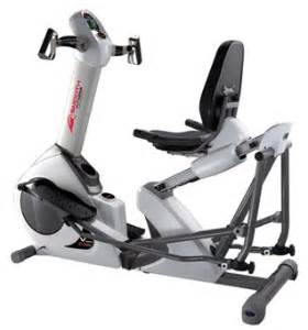 recumbent elliptical trainer calories burned smooth v2300 elliptical bike review semi recumbent model