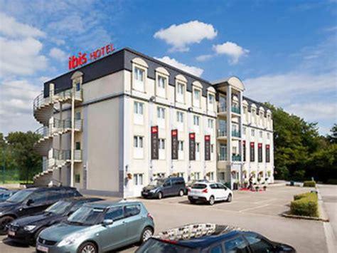 ibis liege ibis liege seraing hotel boncelles province de li 232 ge