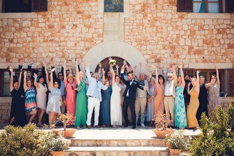 Hochzeit Mallorca by Unsere Wundersch 246 Ne Finca Hochzeit Auf Mallorca