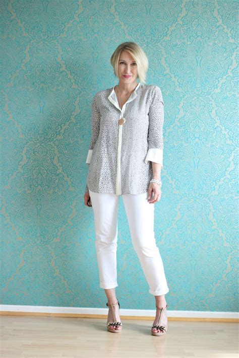 fashion at age 60 409 best age 60 women s fashions images on pinterest