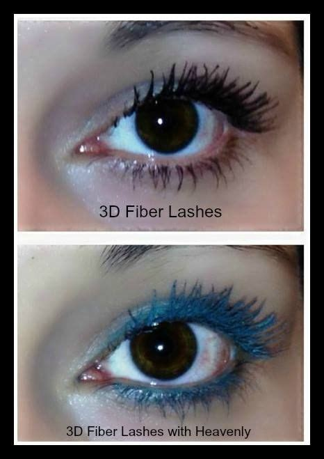 8 Eyecatching Coloured Mascaras by 29 Best Eye Implants Images On Beautiful