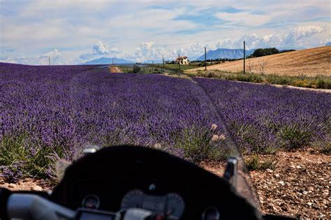 Motorrad Tour Nizza by Spyder Rider Auf Tour Nach Nizza Auf Ne Pizza
