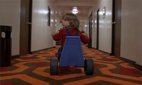 room 237 review msn