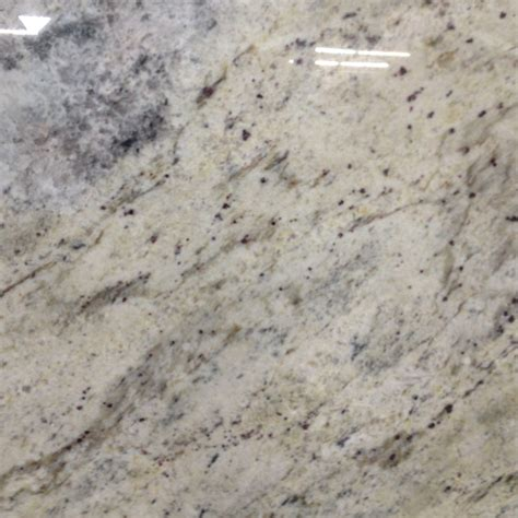 granite colors granite colors granite llc albuquerque nm