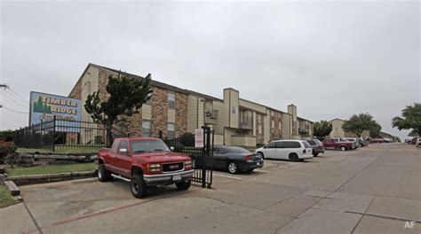 fort worth appartments timber ridge fort worth tx apartment finder