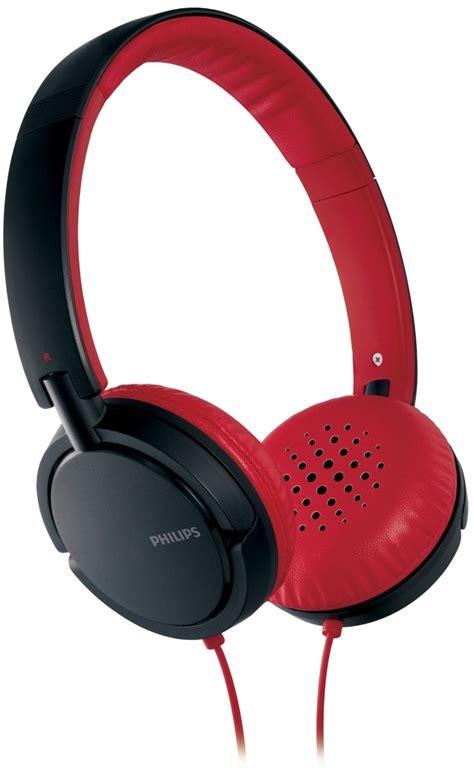 Headphone Philips Philips Shl5000 Wired Headphones Price In India Buy Philips Shl5000 Wired Headphones