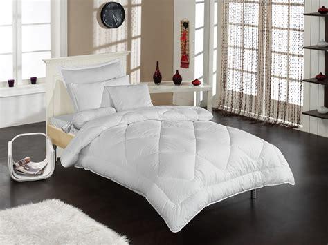 bettdecke übergröße 155x220 baumwolle steppbett bettdecke 155x220 cm