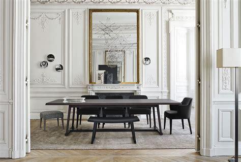 maxalto tavoli recipio 14 tavolo by maxalto design antonio citterio