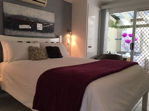 nelson bay bed and breakfast updated 2017 prices b b