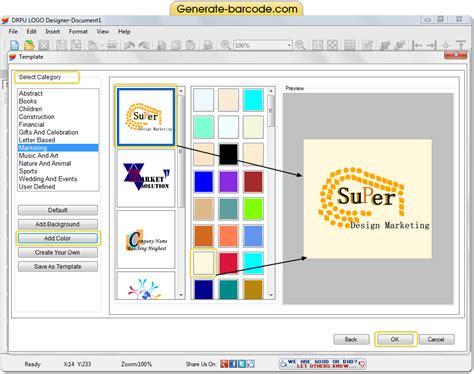 background pattern maker software watch logo maker software screenshots generate barcode com