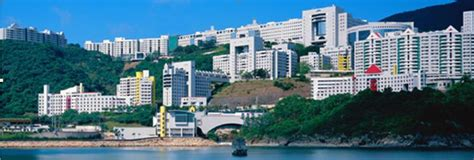 Mba Hong Kong Of Science And Technology by 6th Incob Sixth International Conference On
