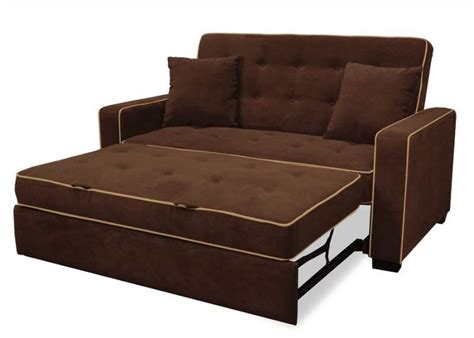 best ikea sleeper sofa best sleeper sofa ikea designs home decor ikea