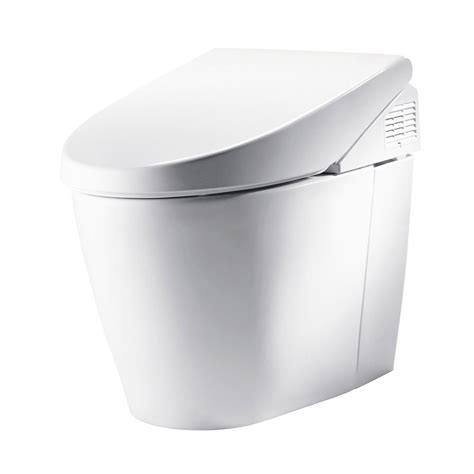 toilet seat with built in fan toto neorest 500 1 1 05 1 28 gpf dual flush