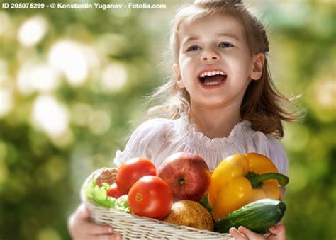 bambini alimentazione alimentazione corretta dei bambini alimentazione bambini