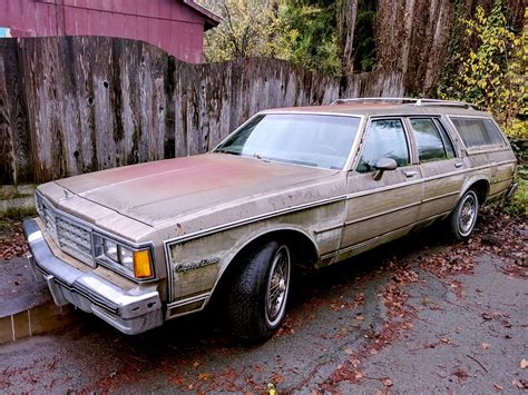 service repair manual free download 1977 chevrolet caprice user handbook service manual service and repair manuals 1977 chevrolet caprice auto manual service manual
