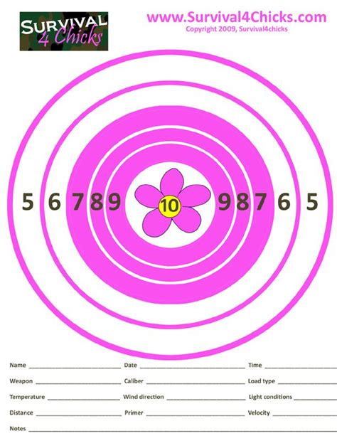 pinterest target 70 best targets images on pinterest archery range diy