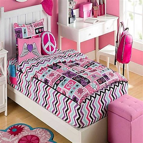 zip up bed zip up bedding an easy way for mom kids to make the