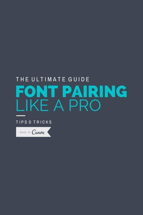 canva fonts list 10 best brands images on pinterest swot analysis