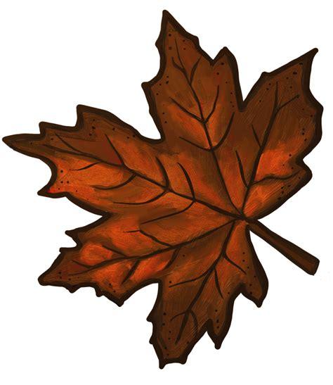 leaf clipart maple leaf clip clipartion