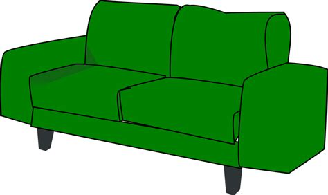 cartoon sofa bed sofa clipart cartoon pencil and in color sofa clipart