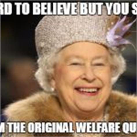 Elizabeth Meme - queen elizabeth blank template imgflip